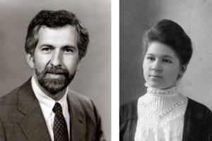 John Calhoun, Kathleen Calhoun